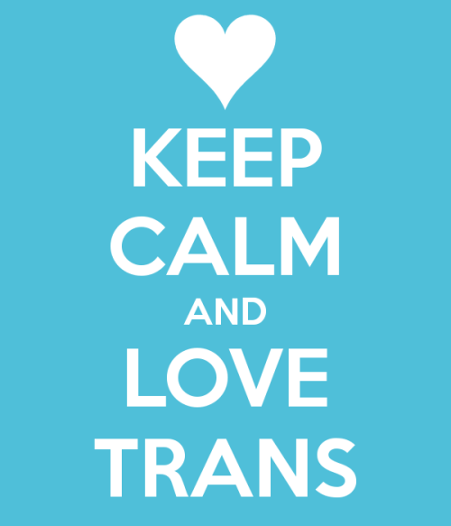 keep-calm-and-love-trans-87