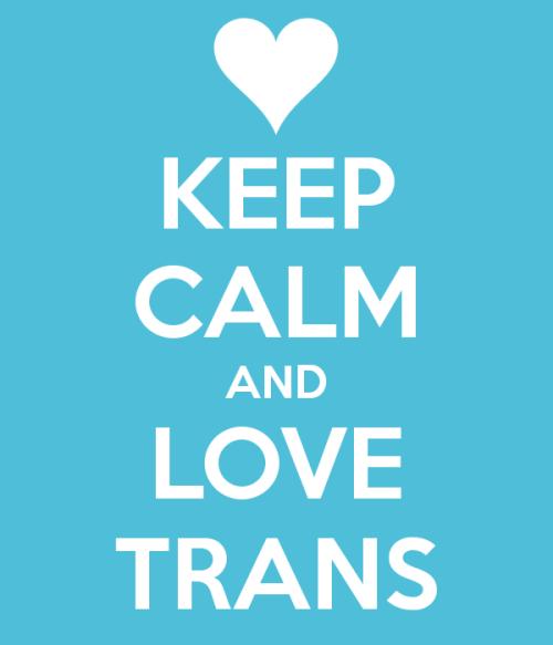 keep-calm-and-love-trans-87