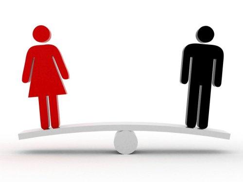 men-vs-women-leaders